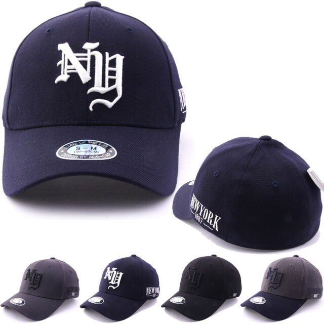 Men Women Unisex Pittsburgh Pirates P Logo Flexfit Baseball Cap Stretch Fit Hats