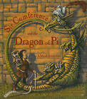 Sir Cumference and the Dragon of Pi by Cindy Neuschwander (Hardback, 1999)