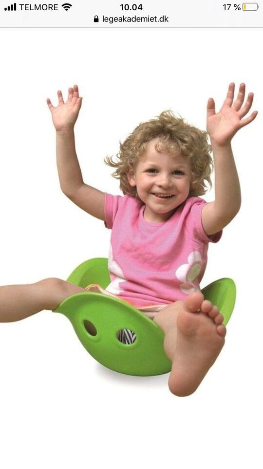 Andet legetøj, Multifunktionelt motorisk legetøj,