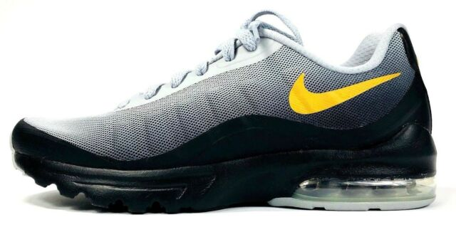 Best Nike Air Max Motion Womens Mens Shoes Hot Sale