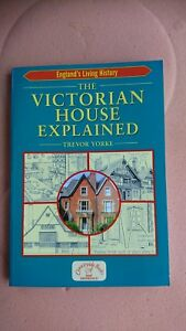 The-Victorian-House-Explained
