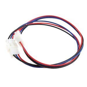 s l300 10 pcs jst xh plug 2s lipo balance wire extension lead 22cm for rc