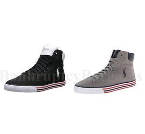 Taylor Sneaker Pony - Chuck   eBay