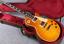 1959-LP-Standard-Electric-Guitar-Solid-Mahogany-Body-Flamed-Maple-Top-TOM-Bridge thumbnail 33