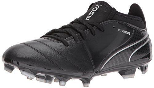 PUMA 10407404 Mens One 17.3 FG Soccer-schuheM- Soccer-schuheM- Soccer-schuheM- Choose SZ Farbe. 5bdc6c
