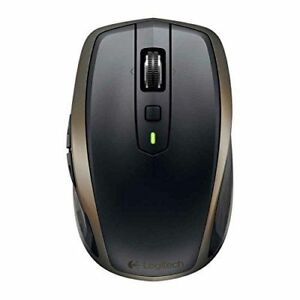 Logitech-MX-Anywhere-2-Wireless-Mobile-Laser-Mouse-Bluetooth-or-USB