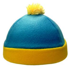 Best Gladiator Costume Hats and Headgear  b775e63301d0