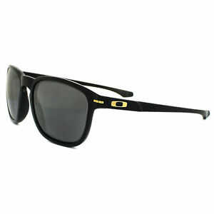 2e172155dc Oakley Enduro OO9223-05 Polarized Sunglasses - Black for sale online ...