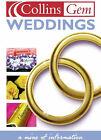 Weddings by Diagram Group (Paperback, 1999)