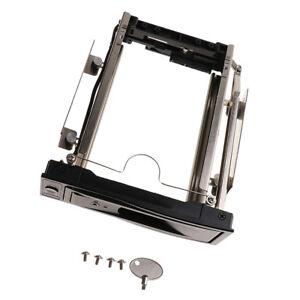 Rack-interne-mobile-de-fond-de-panier-de-boitier-de-disque-dur-SATA-3-5
