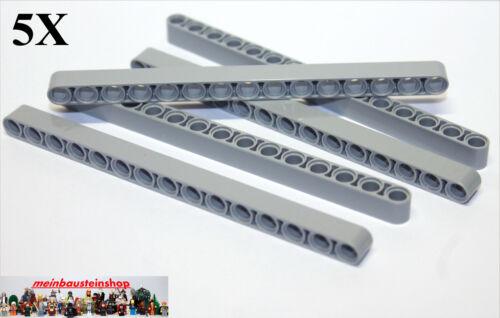 10x LEGO® 4070 1x1 Konverter Stein Snot neu-hellgrau NEU