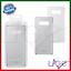 miniatuur 1 - Cover per Samsung Galaxy Note 8 Custodia Clear Cover Originale Nero Trasparente