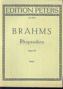 Brahms-Rhapsodien-Opus-78-Sauer