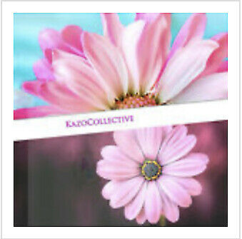 KazoCollective