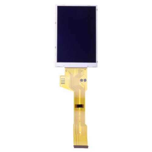 LCD Bildschirmanzeige für Panasonic DMC GF3 GX1 FZ70 FZ72 Digitalkameras