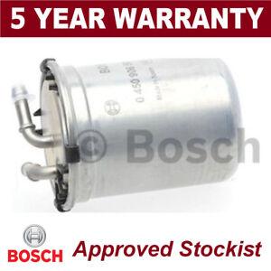 Bosch-Filtro-De-Combustible-Gasolina-Diesel-N6500-0450906500