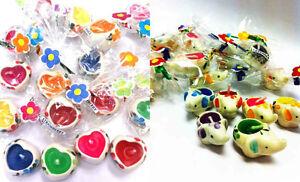 Coeur-ou-elephant-parfumee-mini-bougies-en-emballage-cadeau-en-gros-faveur-nuptiale