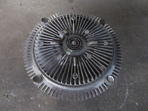 S13 S14 S15 SILVIA 180SX SR20DET cooling fan Viscous Coupling hub 21082-52F00