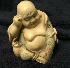 Chinese-Budda-statue-from-year-1970