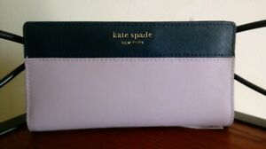 Kate Spade New York Cameron BiFold Wallet