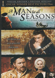 A-MAN-FOR-ALL-SEASONS-SPECIAL-EDITION-BILINGUAL-DVD