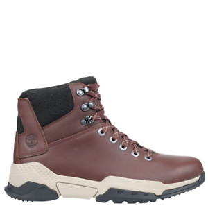 75cb236242a5 Image is loading TIMBERLAND-LIMITED-RELEASE-CITY-FORCE-FUTURE-HIKER-BOOTS-