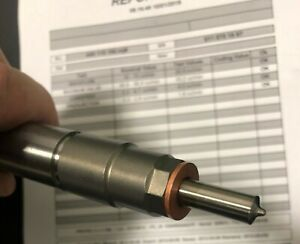 4x-Injecteur-Injecteur-Denso-Mazda-3-Bm-6-GJ-CX-5-2-2-D-N-13H50