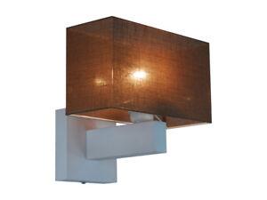 Applique da parete lampada jk brd di legno luce pavimento
