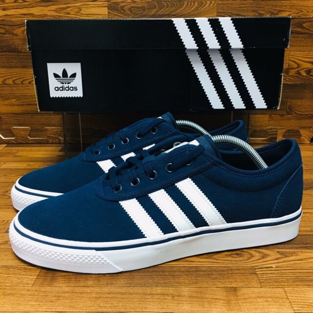 Best Sale Discounted Men Shoes | Low Price adidas adiease