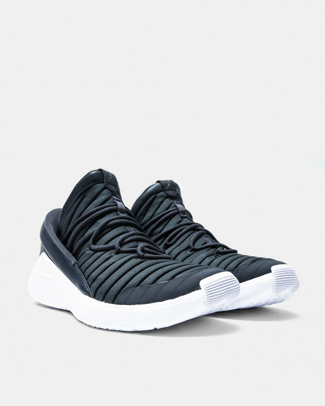 new styles 62dda 45ae6 Jordan Flight Luxe Men s shoes 919715 005 NIB