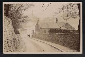 Baildon-Cliffe-Lane-in-J-amp-B-Wooler-Series