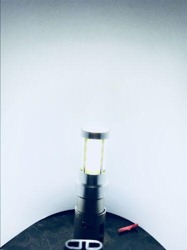 High Power Reverse Light Bulb COB LED BA15S 1156 382 For Rover 75 99-05