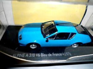 alpine-a-310-v6-bleu-de-france-1976-eligor-1-43