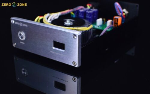 High performance linear power For NCU 3A12V/&3A19V optional