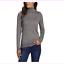 Andrew-Marc-Women-039-s-Turtleneck-Ladies-Sweater thumbnail 6