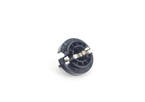 New Genuine MINI R56 R55 R57 R58 R59 Set Of Rear Light Bulb Sockets 2756176