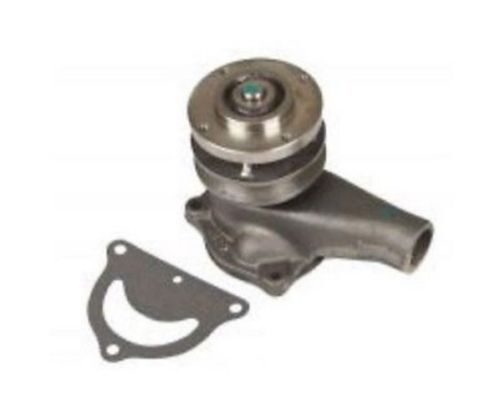 NEW Water Pump for Ford Tractor 2N 8N 9N CDPN8501A