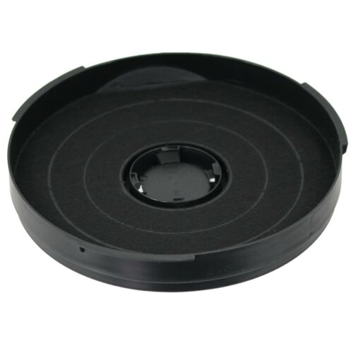 Carbon Filter for ARISTON Charcoal Cooker Hood Round Fan Vent Type 34
