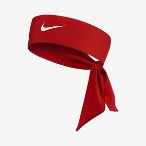 Femmes Nike Tête Cravate Dri Fit 2.0 Bandeau Noir Pour Bébé à la mode réduction en ligne jeu Finishline 2014 jeu réal wm4kQxtIN