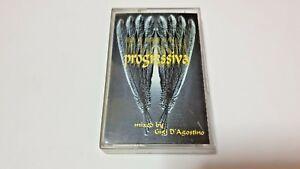 Gigi-D-039-Agostino-Progressiva-1996-RARA-MC