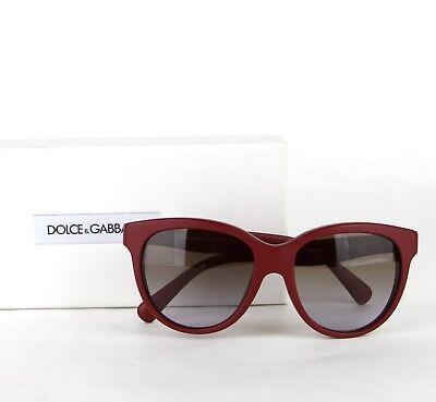 Dolce & Gabbana Ragazza Opache Seta Occhio Di Gatto Acetato Occhiali Da Sole