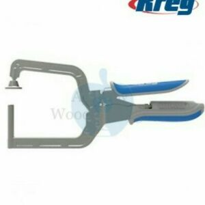 Orihinal-Kreg-Right-Angle-Clamp