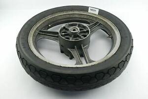 Kawasaki-KZ-550-B-Bj-1988-Rear-wheel-rear-wheel-rim-N01H