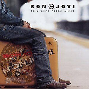 Bon-Jovi-This-Left-Feels-Right-CD