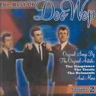 The Best of Doo Wop Vol. 2 by Various Artists