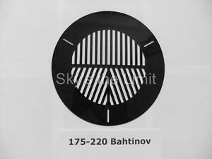 Universal-Bahtinov-Mask-fits-175-220mm-outside-diameter-telescope-lugless