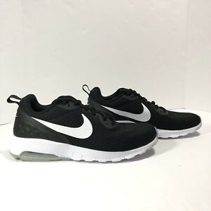 best sneakers 1656b 10c62 Image is loading Nike-Men-039-s-AIR-MAX-MOTION-LW-