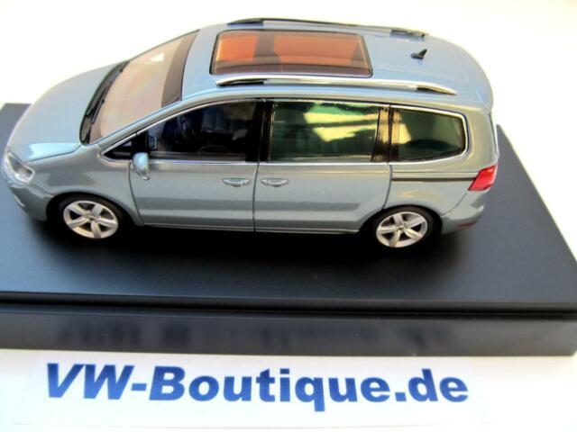 Modellauto Sharan günstig kaufen | eBay