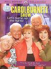 The Carol Burnett Show - Lets Bump Up the Lights (DVD, 2005)