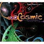Various Artists - Cosmic Alchemy (2011)